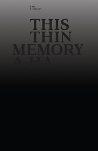 Thin-Memory-dust-jacket-front